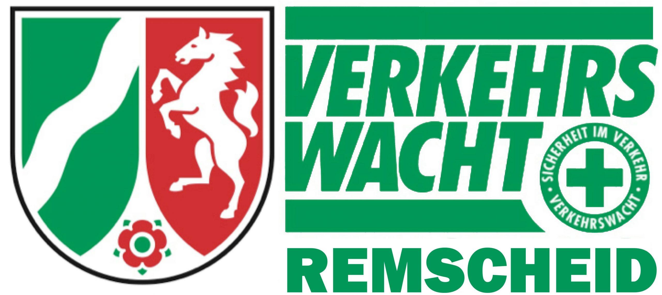 Verkehrswacht Remscheid e.V.